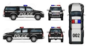 Police Car Vector Mock-up. Isolated Template Of Black Pickup ... Dodge Ram 1500 Pick Up Truck 144 Scale Lapd Police To Protect And Enfield Police Searching For Suspect Vehicle Involved In Fatal Hit Santa Monica Pickup Truck On The Pier Largo Undcover Ford Pickup Youtube Sedona Department Cruiser Patrol Arizona Stock Lego 7 Flickr Nj Transit Bus Collide Howell Njcom The F150 Responder Pursuitrated Is Ready Tutorial Drawer Series Ops Public Safety Chevrolet 4x4 Antique Vehicles Pinterest Gta 5 Lspdfr Mod 203 Highway Chevy Silverado