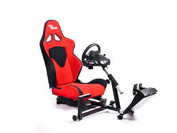 Racing Game Chair | Computer | Gaming Chair, Racing Seats, Games Rseat Gaming Seats Cockpits And Motion Simulators For Pc Ps4 Xbox Pit Stop Fniture Racing Style Chair Reviews Wayfair Shop Respawn110 Recling Ergonomic Hot Sell Comfortable Swivel Chairs Fashionable Recline Vertagear Series Sline Sl2000 Review Legit Pc Gaming Chair Dxracer Rv131 Red Play Distribution The Problem With Youtube Essentials Collection Highback Bonded Leather Ewin Computer Custom Mercury White Zenox Galleon Homall Office
