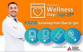 Walmart Halloween Contacts No Prescription by Find Out What Is New At Your Kingsport Walmart Supercenter 2500 W