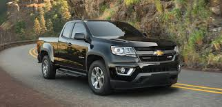 2019 Chevrolet Colorado In Okarche, OK | Carter Chevrolet 2019 Chevrolet Colorado Midsize Truck Cfigurations Portland Zh2 Us Army And Gm Create Ultimate Chevy Midsize Trucks For Sale Ruelspotcom 2016 Reviews Rating Motortrend Today You Can Get Great Zr2 Concept Pickup Unveiled Medium Duty Work Info Wikipedia Midnight Edition Is One Black Gms Midsize Truck Gambit Pays Off In Performance Ars Technica Diesel Canadas Most Fuel Efficient New For On Wheels