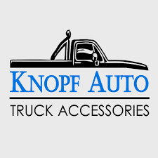 Knopf Auto & Truck Accessories - Home | Facebook Headlight Protectors Clear Airplex Auto Accsories Truck Car Lake County Tavares Floridaauto Idler Relocation With Intake Scram Speed By Hytech Trim Robs Automotive Collision Centex Window Tint Parts Caridcom And Milwaukee Wi Pros Chrome Mr Kustom Customizing Buyautotruckaccsories Ecommerce Solution On Magento Kadro