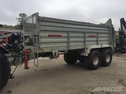 Used Gruber -sm-1500-xl Manure Spreaders Year: 2010 Price: $28,567 ... Jbs Manure Spreader Dealer Post Equipment 1977 Kenworth W900 Manure Spreader Truck Item G7137 Sold Peterbilt 379 With Mohrlang N2671 6t Metalfach Sp Z Oo Used Spreaders For Sale Feedlot Mixers Tebbe Hs 220 Universalstre Spreaders Sale From Germany 30 Ton Youtube 235bp Dry For Worthington Ia 9445402 Kenworth W900a Manure Spreader V 10 Fs 17 Farming Simulator 2017 Product Spotlight Presented By Tubeline Mfg