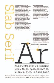 418 Best Typography Images On Pinterest