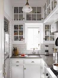 1920s Kitchen Designs
