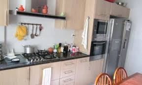 meuble cuisine alger cuisine sur mesure algerie meuble cuisine alger cuisine equipee en