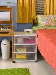 15 best dorm room storage organization images on pinterest