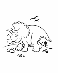 27 Baby Dinosaur Coloring Pages 4933 Via Azcoloring