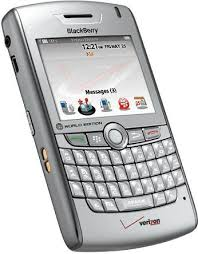 13 best Cheap Unlocked GSM and CDMA phones images on Pinterest
