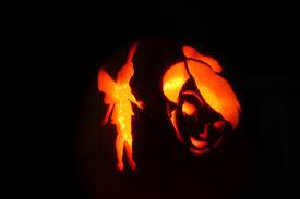 Maleficent Pumpkin Template by Tinkerbell Pumpkin Template Cyberuse