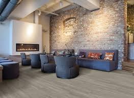 Coretec Plus Flooring Colors by Coretec Plus Lvt Flooring