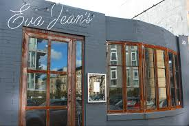 Brunch In Bed Stuy by Farm To Table Restaurant And New Coffee Shop Open In Bed Stuy
