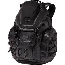Oakley Backpacks - Oakley Bags - Oakley Luggage - EBags.com Cupshe Coupon Code April 2019 Shop Roc Nation Promo Get Free Codes From Redtag Coupons Ebags Shipping Coupon Code No Minimum Spend Home Ebags Professional Slim Laptop Bpack Slickdealsnet How I Saved Nearly 40 Off A Roller Bag Thanks To Stacking Att Wireless Promotional Codes Video Dailymotion Jansport Bpack All You Can Eat Deals Brisbane Another Great Deal For Can Over 50 Lesportsac Magazines That Have Freebies July 2018 Advance Auto Parts Coupons And Discount The Ultimate Secret Of Lifetouch