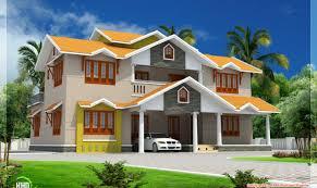 Harmonious Houses Design Plans by 20 Harmonious Homes House Plans Architecture Plans 76377
