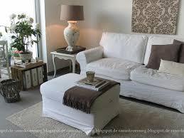 how to create a new look oder das wohnzimmmer im wandel der