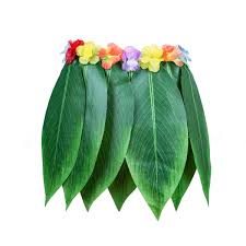 Luau Crafts For Kids Home Kids Crafts Themed Crafts