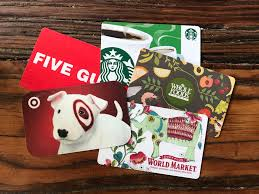 Discounted Gift Card Hack - CardCash, Cardpool | Kitchn How To Order With 6 Easy Steps Uq Th Customer Service 37 Easy Ways To Get Free Gift Cards 20 Update Fly Business For Less Experience Class Great Sprouts Farmers Market For 98 Off Save An Additional 5 Off All Already Discounted Gift Cards Giving A Black Credit Or Discount Card Hand On Bata Offers Coupons Minimum 50 Jan Expired 20 Back At Macys Stack W Coupon Certificate Voucher Card Or Cash Coupon Template Baby Gap The Celebrity Theater Discounted Hack Rdcash Cardpool Kitchn Sitewide With Promo Code