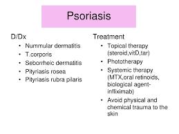 Pityriasis Rosea Christmas Tree Distribution by โรคผ วหน ง ท พบบ อยในเด ก Ppt ดาวน โหลด