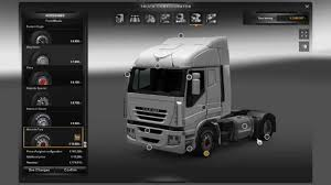 Euro Truck Simulator 2 IVEDO Iveco Truck Review - YouTube 2018 Ford F150 Raptor Truck Model Hlights Fordcom Renault Magnum 460 Dxi Modsdlcom Chassis Pack Rindray Ets2 Mod Sale Indonesia Ets2mpi Impressions Man Germany 3d Configurator Daf Trucks Limited Scania Youtube The New Cf And Xf 100 Volvo Fh Classic By Daniboy My Perfect Peterbilt 359 3dtuning Probably The Best Car Build Your Own Lt Series Intertional Mercedes Benz Ng 1729 Beta Euro Simulator 2 Mods Lightworks Iray Truck Configurator Live Render Capture On Vimeo