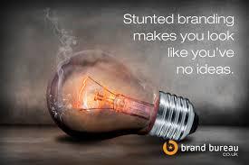 bureau fond d ran the bureau offers the brand bureau