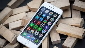 Must Have Best Free iPhone apps 2015