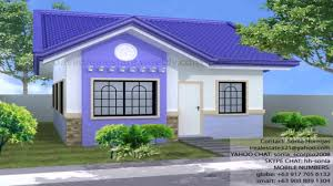 House Design Philippines Low Cost - YouTube Elegant Simple Home Designs House Design Philippines The Base Plans Awesome Container Wallpaper Small Resthouse And 4person Office In One Foxy Bungalow Houses Beautiful California Single Story House Design With Interior Details Modern Zen Youtube Intended For Tag Interior Nuraniorg Plan Bungalows Medem Co Models Contemporary Designs Philippines Bed Pinterest
