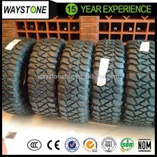 100 17 Truck Tires Waystonelakesea 4x4 Tire Direct Chinese Manufacturer For 37x125
