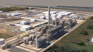 100 Where Is Antwerp Located INEOS Europes Largest Petrochemicals Company Announces
