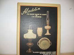 Antique Aladdin Electric Lamps by Cheap Kerosene Lamps Find Kerosene Lamps Deals On Line At Alibaba Com