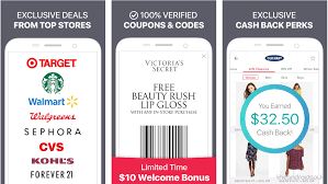 Best Deals And Coupon Apps For Android Coupon Codes Latest Deals Alliance Remedial Supplies Gift Cards Solved Use The Following Information For Taco Swell Inc Integrating And Recharge Yotpo Support Center 25 Off Swell Coupons Promo Discount Codes Wethriftcom Verified Misstly Code Promo Jan20 Vandyvape 188w Box Mod Pin By Sierra Brown On New Room Personalised Drink Bottles Discover Gift Card Coupon Amazon O Reilly 2019 Galaxy 17oz Water Bottle Balance Flow Shades Of Blue Great Lakes A Logo