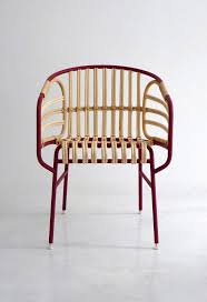 Webbed Lawn Chairs With Wooden Arms by 451 Best Furnish U003etake A Seat Images On Pinterest Chairs Lounge