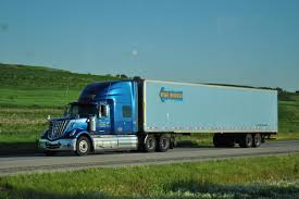 100 Werner Trucking Pay Lonestar TruckersReportcom Forum 1 CDL Truck
