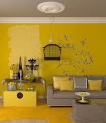 colors wohnzimmer farbe wohnzimmer modern gelbes wohnzimmer
