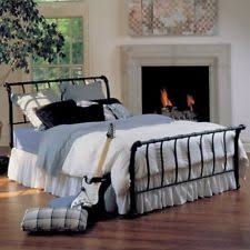 Wrought Iron King Headboard by 100 Wrought Iron King Headboard Cost To Ship Wrought Iron