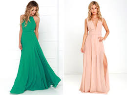 wedding guest dress archives lulus com fashion blog