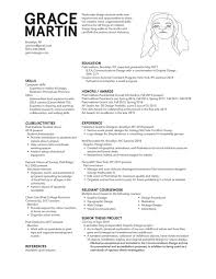 My Publications - Grace Martin Resume 02.09.19 - Page 1 - Created ... Rumes Cover Letters Curricula Vitae Student Services Journalist Resume Samples Templates Visualcv Resumecv Victoria Ly Sample Complete Writing Guide With 20 Examples How To Write A Great Data Science Dataquest Graduate Cv For Academic And Research Positions Wordvice Inspire Faq Inspirehep My Publications Grace Martin Resume 020919 Page 1 Created A Powerful One Page Example You Can Use Gradol Example Nurse For Nursing Application Curriculum Tips Board Of Directors Cporate Or Nonprofit