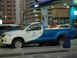 File:Toyota Hilux Pickup Truck Of ADNOC.JPG - Wikimedia Commons Bangshiftcom 1981 Toyota Truck New Arrivals At Jims Used Parts 1990 Pickup 4x4 32 Tires With No Lift Yotatech Forums Discontinued Factory Decals Stripe Kits Tailgate Logos Hilux Wikipedia 1992 Toyota Pickup Front Bumper Google Search Transportation Realrides Of Wny 1993 4 Cyl 22 Re 1 Owner Clean Youtube Vwvortexcom 92 Revival Bent Body Off Resto Sr5
