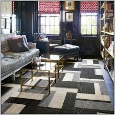 simply seamless carpet tiles posh tiles home decorating ideas