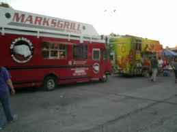 100 Memphis Food Trucks Livingloudinmidtown
