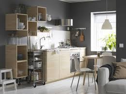 ikea nederland interieur bestellen küchendesign
