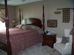Primitive Decorating Ideas For Bedroom by Primitive Bedroom Decor U003e Pierpointsprings Com