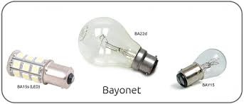 caravansplus caravan light bulb types explained