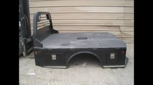 Used Skirted Flatbed W Tool Boxes For Sale 01↑GM Dually TB69 - YouTube 2005 Peterbilt 387 Tool Box For Sale 401623 Used Full Size Truck Tool Box Boxes Side For Trucks Suppliers And Bed Liner 3 Used Weather Guard Truck Tool Boxes Item C2081 Sold New Parts American Chrome Toolboxes On Shoppinder Gaylords Lids For Classics Rancheros El Matco Hawkeye Graphics Delta Pro 1002 Underbed 36 X 12 14 In