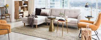 100 Modern Living Rooms Furniture MidCentury Room FROY