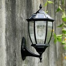 ip55 2w warm yellow light color outdoor waterproof garden lights