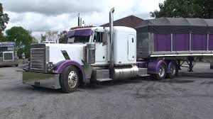 SWEET 2003 PETERBILT 18 SPEED WITH OLD SCHOOL ROUND HEADLIGHTS. IN ... Peterbilt Trucks For Sale In Fontanaca Sweet 2003 18 Speed With Old School Round Headlights Truck Trailer Transport Express Freight Logistic Diesel Mack Kmb Livery Old For Scs Peterbilt 389 Skin Ats Mod American Gallery Mike Chamberlain Truck Sales Posts Facebook Fitzgerald Glider Kits Like Father Like Son 95 Pete 379 Uncventionally Passed To New Double Jj 379389 Cast Alinum Headlight Brackets 22 Universal Bumper Eagle Roll End Wside Displayed At The Mid America Trucking Show Ky 2001 Big Rig Complete Rebuild And Restoration