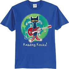 cat t shirts demco pete the cat t shirt