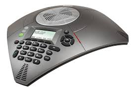 VP300 - Uniden Micwr0776 Cisco Voip Conference Phone Wireless Microphone User Hdware Clearone Max Ip 860158330 Ebay Phones Systems San Antonio Kingdom Communications Revolabs Flx Voip Infocomm 2012 Youtube Jual New Rock Nrp2000w Wifi Toko Online Perangkat Polycom Soundstation 5000 90day Sip Conferencing Phones Offered By Infotel Unparalled Clarity Konftel 300ip Based Audio From 385 Pmc Telecom Revolabs 10flx2200dualvoipeu Digital Panasonic Nortel Yealink Cp860 Netxl