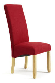 Merton Fabric Dining Chairs - Home Living Capital Ding Chairs Reviews Verified Cream Wooden Room Chair With White Back And Red Fabric Annie Mos Fniture Collection Of Leather Fabric Maddox Modern Red Walnut Set 2 Upholstered Parsons 6 X Faux Leather Ding Chairs In L11 Liverpool For Poppy Retro Pine Upholstered Lovely Kemnay Weston Home Cranberry 2019 Products Blaine Tufted Wing Back Gdf Studio Bridge Of Weir Renfwshire Gumtree Mcc Linen Roll Top Scroll High