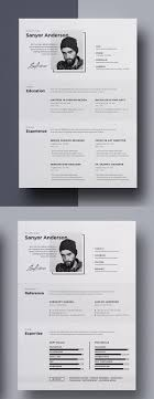 Free Resume Templates | Creative Market, Graphicriver, Etsy | Resume ... Sority Resume Template Google Docs High School Sakuranbogumi Free Best Templates Resumetic Benex Business Slides 2018 Cvresume With Cover Letter By Graphic On Example Examples Rumes 45 Modern Cv Minimalist Simple Clean Design 10 Docs In 2019 Download Themes Newest Project Manager 51 Fresh Management Upload On Save How To 12 Professional Microsoft Docx Formats Doc Creative Market