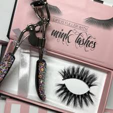 🙌🏻 Add Our Lash Tools To Perfect Your... - Lashfully Yours ... Dolashes Hashtag On Twitter The Cfession Closet Do Lashes 100 Mink Lashes D115 Everyday And By 2vlln Add Our Lash Tools To Perfect Your Lashfully Yours Dodo Full Review 20 Update False Eyelashes How Apply 5 Mink Lashes Discount Code Dolashes Unboxing I Affordable Grace Babatunde Review Ramblingsofalazygirl Mothers Day Glam Grown Up Glam Plus Coupon Code Makeup_krista